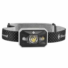 Black Diamond Storm 350 Lumens Headlamp