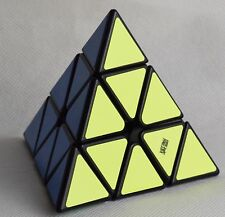 Moyu Magnetic positioning Pyraminx Speed Cube Puzzle