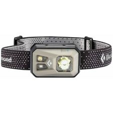 BLACK DIAMOND REVOLT HEADLAMP 300 LUMENS OUTPUT
