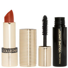 Rossetto Unico Lipstick+Mascara Volume Unico COLLISTAR Rossetto+Mascara Donna 6