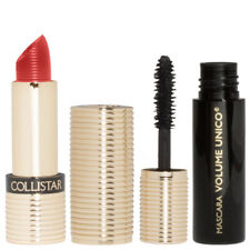 Rossetto Unico Lipstick+Mascara Volume Unico COLLISTAR Rossetto+Mascara Donna 7