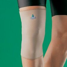 OPPO Closed Knee Support 1022 brace knee Pain Sports Knee Injury support sleeve