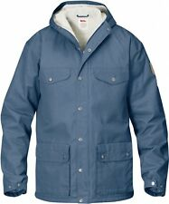 FJALL RAVEN GREENLAND WINTER JACKETS