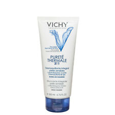 Purete Thermale 3in1 struccante integrale VICHY Latte Detergente Donna  200 ml T