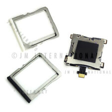 HTC One M7 SIM Tray SIM Card Tray Holder Flex Cable Replacement Part