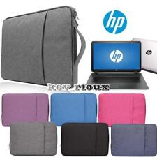 """For Various 11.6"""" HP Pavilion Stream Carrying Laptop Sleeve Pouch Case Bag"""