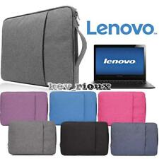 """For Various 10.1"""" Lenovo Miix YOGA Carry Laptop Tablet Sleeve Pouch Case Bag"""