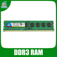Veineda Ddr3 4Gb 8Gb Memoria Ram Ddr 3 1333 1600 For All Or For Some Amd Desktop
