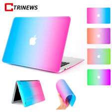 Ctrinews For Apple Macbook Air 13 Case Air 11 Pro 13 Retina 12 13 15 Laptop Bag1