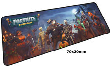 Fortnite Save The World Large PC Gaming 700x300x3MM Mouse Matt
