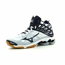 MIZUNO SCARPE VOLLEY WAVE LIGHTNING Z MID
