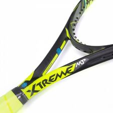 HEAD RACCHETTA GRAPHENE TOUCH EXTREME MP 2018