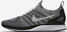 NIKE AIR ZOOM MARIAH FLYKNIT RACER RUNNING SHOES TRAINER  918264 102
