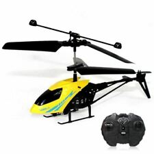 RC Quadcopter 901 2CH Mini helicopter Radio Remote Control Aircraft Micro 2 Chan