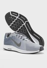 Nike Chaussures sportif Sneakers Trainers Shoes Running downshifter 8 Gris