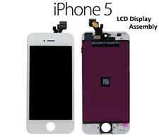 Pantalla Completa Para Apple iPhone 5 (LCD + Tactil)