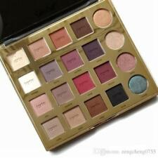 tarte Clay Play Face Shaping OR Tarteist PRO Amazonian Clay Eye Shadow Palette
