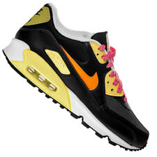Nike Air Max 90 Thea Free Wmns Donne Nuovo