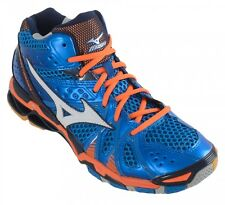 MIZUNO SCARPE VOLLEY WAVE TORNADO 9 MID