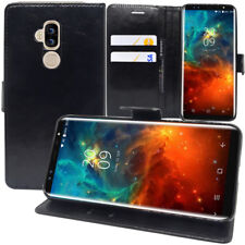 "Funda Protectora de Móvil para Blackview S8 4G 5.7"" Cartera"