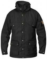 Fjall Raven Greenland Jackets