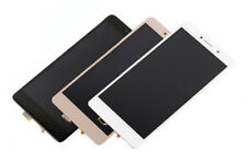 Tactile Touch Ecran Screen+ LCD Display Assembly For Huawei GR5 2017 BLL-L21 5.5