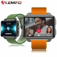 LEM4 Pro Smart Watch Android 5.1 Supper Big Screen