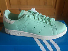 Adidas Stan Smith Baskets / Chaussures Homme S79301 Neuf
