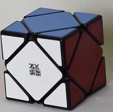 Moyu Magnetic positioning Skewb Speed Cube Puzzle