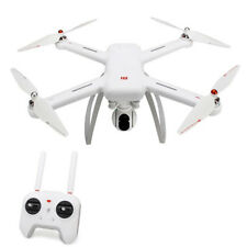 Xiaomi Mi Drone WIFI FPV With 4K 30fps & 1080P Camera 3-Axis Gimbal RC Drone