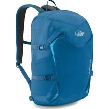 LOWE ALPINE TENSOR BACKPACK WATERPROOF AND LIGHTWEIGHT FOR HIKING