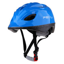 Set Copricasco Bici Da Ciclismo Sicurezza Casco di MTB Road Bike