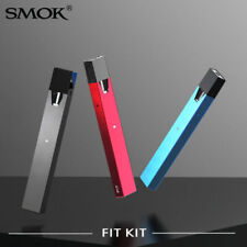 FIT Kit by Smok01 2ml Capacity | Guaranteed Authentic | FAST SHIPPING