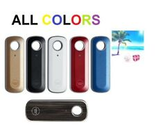 FireFly 2 Top Lid Cover | ALL COLORS | Replacement Part / Extra | 100% Authentic