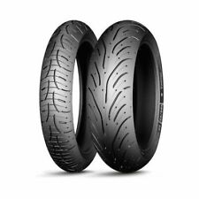 120/70r15 m/c pilot road 4 scooter radiale 56h front MICHELIN gomma moto
