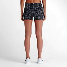 Nike Epic Lux Women's Running Shorts Size S