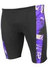 Dolfin Mens Zephyr Jammer - Purple