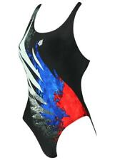 Mad Wave Women's Wing Swimsuit