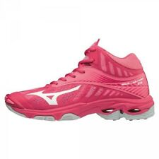 Mizuno WAVE LIGHTNING Z4 MID scarpe da volley donna V1GC180560