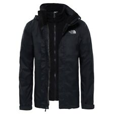The North Face Evolve II Triclimate Jacket T0CG55/