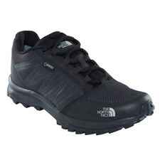 The North Face Litewave Fastpack GTX W TNF Black/High Rise Grey T93FX5C4V/