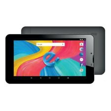 eSTAR Go! IPS Quad Core 3G 8GB 3G Negro tablet PDI02-TA10277134