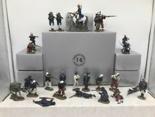 THOMAS GUNN FRENCH FOREIGN LEGION  METAL FIGURE - MANY TO CHOOSE FROM