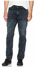 Brand New Original Levis 511 Slim Fit Jeans For Men - Black / Blue / Colors