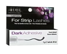 Ardell LashGrip Adhesive Glue(Clear or Dark) or Remover for Strip Lashes