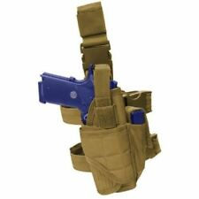 Tactical Leg Holster Drop Leg