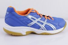 Asics Gel Doha Gs Zapatillas Zapatillas de Correr Zapatos Jogging Abb