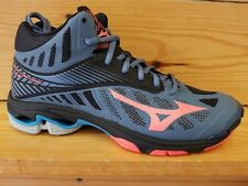 MIZUNO SCARPE VOLLEY WAVE LIGHTNING Z4 DONNA