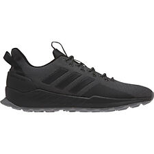 adidas course, questar boost m, les chaussures de course, adidas des formateurs, des chaussures f09571