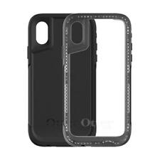 OtterBox PURSUIT Series Rugged Phone Case For Apple iPhone X / iPhone Xs